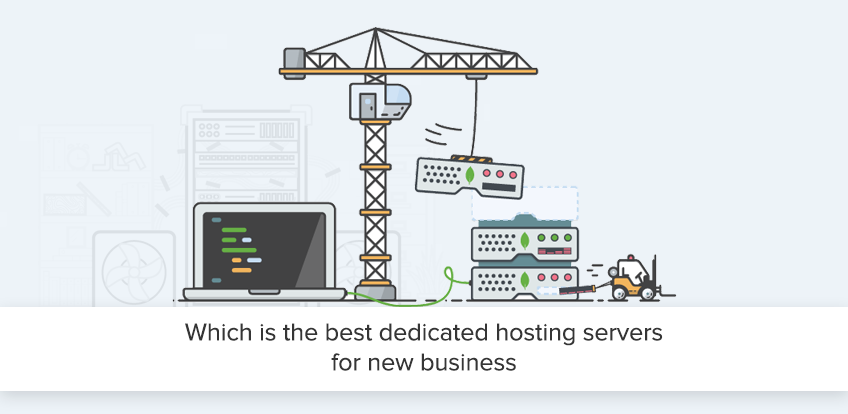 How is managed dedicated server hosting better than unmanaged dedicated servers?