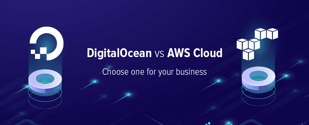 DigitalOcean-vs-AWS-Cloud